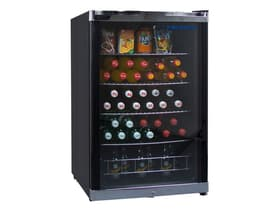 GK130L01 Gastro-Kühlschrank Kibernetik 785300135303 Bild Nr. 1