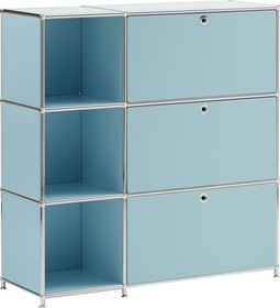 FLEXCUBE Highboard 401869000000 Bild Nr. 1