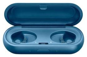 Ladestation Gear IconX blau Samsung 9000036912 Bild Nr. 1