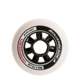 Hydrogen 84mm/85A (8PCS) Inline-Ersatzrollen Rollerblade 492457100000 Bild-Nr. 1