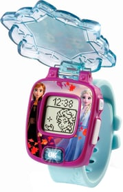 Frozen 2 Lernuhr (DE) VTech 747490590000 Photo no. 1