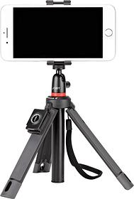 TelePod Mobile Selfie Stick Joby 793188100000 Photo no. 1