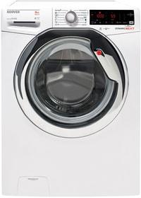 DXOA 68AHC3-S Waschmaschine Hoover 785300156889 Bild Nr. 1