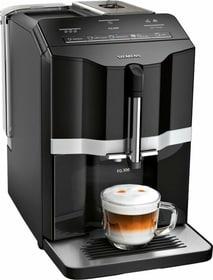 TI351509DE EQ. Kaffeevollautomat Siemens 785300153666 Bild Nr. 1