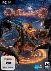PC - Outward I Box 785300139660 Photo no. 1