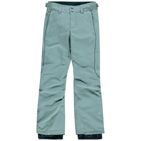 PG CHARM REGULAR PANTS Pantalon de snowboard pour fille O'Neill 466810715241 Couleur bleu claire Taille 152 Photo no. 1