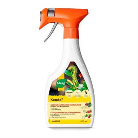 Kendo Spray, 500 ml Insecticide Maag 658405400000 Photo no. 1