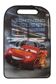 Cars Rückenlehnenschutz Autositzschutz 620829200000 Bild Nr. 1