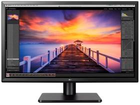 "27"" Ultra HD Monitor 27UD58P-B"