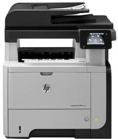 LaserJet Pro M521DN MFP Print/Scan/Co Imprimante multifonction HP 785300129002 Photo no. 1