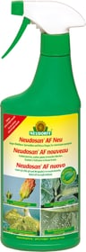 Neudosan AF Neu Blattlausfrei, 500 ml Insektizid Neudorff 658504600000 Bild Nr. 1