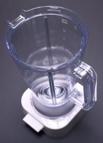 Pot mixeur matière synthétique Moulinex 9000018753 Photo n°. 1