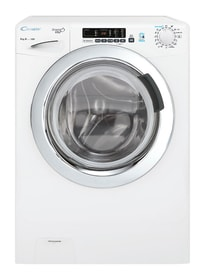 Grando Vita Waschmaschine Candy 78530012922917 Bild Nr. 1