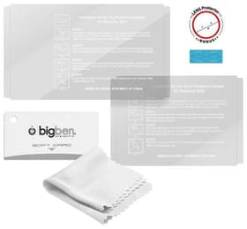 Screen Protector - 3DS Bigben 785300131509 Bild Nr. 1