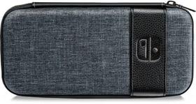 Slim Travel Case Switch Elite Pdp 785300139997 Bild Nr. 1