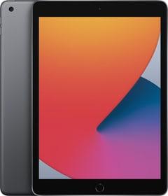 iPad 8th WiFi 128GB 10.2 space gray Tablet Apple 798760900000 N. figura 1