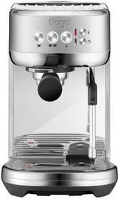 Bambino Plus argento Macchina per caffè espresso Sage 785300144125 N. figura 1