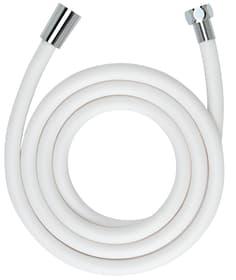 Tuyau de douche design 175 cm Flexibles de douche WENKO 674902400000 Photo no. 1