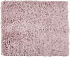 TODOR Tapis de bain 453020551137 Couleur Rose Dimensions L: 50.0 cm x H: 60.0 cm Photo no. 1