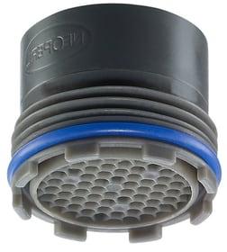 PCA® Strahlregler TT NEOPERL 675176400000 Bild Nr. 1