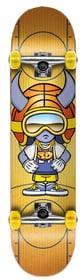 Baller Skateboard Speed Demons 466514700000 Bild-Nr. 1