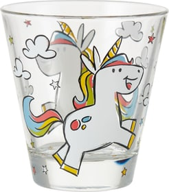 DENNY Bicchiere per l'acqua 440322900000 N. figura 1