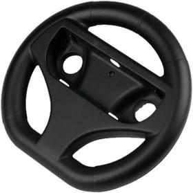 SUBSONIC Racing Wheel XL