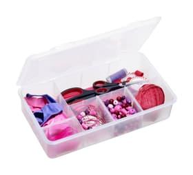 Plus Snappy Box Sortimentskasten Rotho 603742200000 Bild Nr. 1