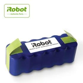 Roomba X-Life NiMH Battery Battery iRobot 785300130833 N. figura 1