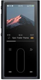 M3K - Noir Hi-Res Player FiiO 785300144706 Photo no. 1
