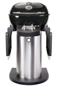 GENEVA 570 G Grill a gas Outdoorchef 753504900000 Versione senza montaggio professionale N. figura 1