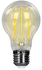 Smart Bulb E27 (7W) - Filament Glühbirne Hombli 785300155049 Bild Nr. 1