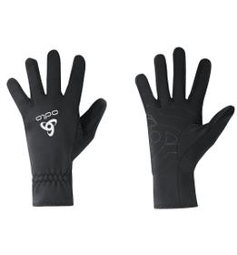JOGGER 2.0 Gloves