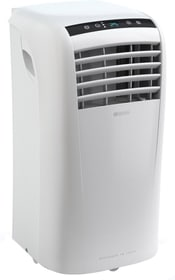 DOLCECLIMA COMPACT 8P Mobiles Klimagerät Olimpia 785300153045 Bild Nr. 1