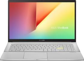 S533FA-BQ008T I5-10210U RED Notebook Asus 785300153816 Bild Nr. 1