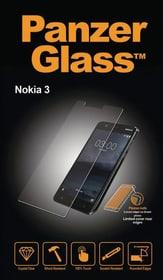 Classic Nokia 3