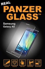 Classic Samsung Galaxy A5