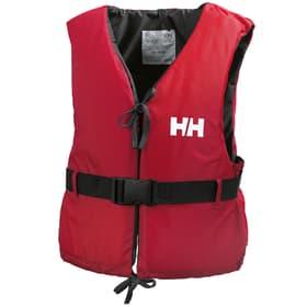 Sport II 40-50 kg Gilet de sauvetage Helly Hansen 491054400000 Photo no. 1