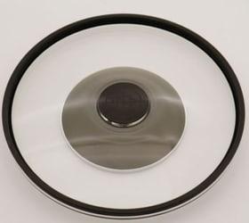 Deckel Bohnenbehälter kpl. JURA 9000044170 Bild Nr. 1
