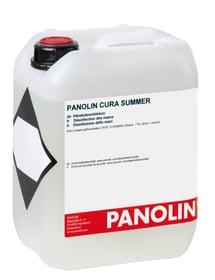 Cura Summer 5l Zitronenduft Desinfektionsmittel 614269600000 Bild Nr. 1