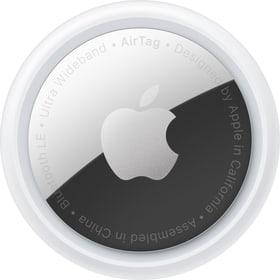AirTag (1 Pack) Bluetooth-Tracker Apple 798782800000 Bild Nr. 1