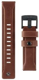 Samsung Galaxy Watch Leather Strap 46mm Armband UAG 785300156092 Bild Nr. 1