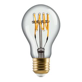 LINES & CURVES Ampoule LED 421057500000 Photo no. 1