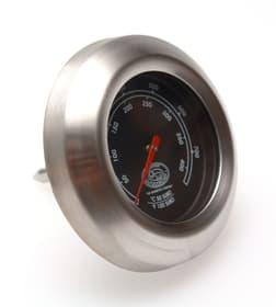 Temparaturanzeiger °C/°F Outdoorchef 9000010117 Bild Nr. 1