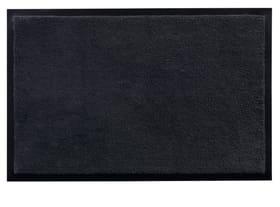 BEAT zerbino 412830300080 Colore antracite Dimensioni L: 90.0 cm x P: 140.0 cm N. figura 1