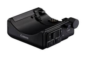 PZ-E1 Power Zoom Adaptateur pour objectif Canon 785300125868 Photo no. 1