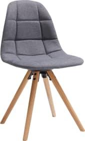 MAZZA Stuhl 402356200000 Bild Nr. 1