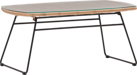 MAUI Table basse 408037700000 Photo no. 1
