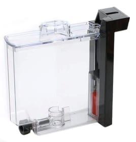 Wassertank 1.0l mit Deckel 7313281559 De Longhi 9000012461 Bild Nr. 1