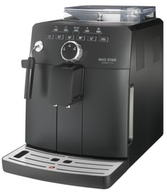 Coffee 8750B Kaffeevollautomat